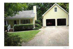 112 Sue Kim Dr, Youngsville, NC 27596