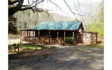 680 Hells Hollow Rd, Blue Ridge, GA 30513