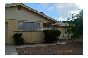 4513 Mayflower Ln, Las Vegas, NV 89107