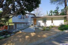 896 Oneonta Dr, Los Angeles (City), CA 90065