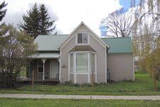 302 W Washington St, Farmington, WA 99128