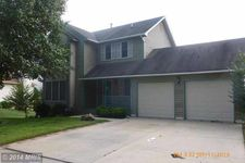 10817 Golf Course Ter, Bowie, MD 20721