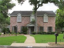 3902 Stillview Dr, Houston, TX 77068