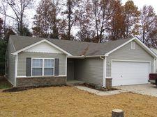 348 S Shore Dr, Shepherdsville, KY 40165
