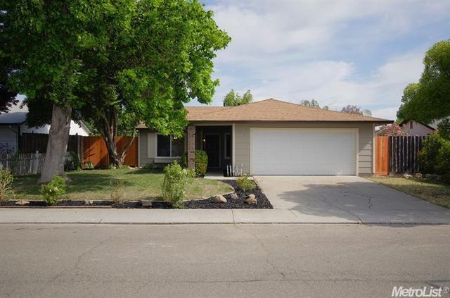 145 yosemite dr tracy ca 95376 home for sale and real