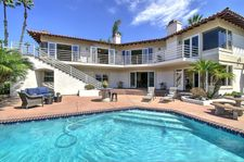 676 Via De La Valle, Solana Beach, CA 92075