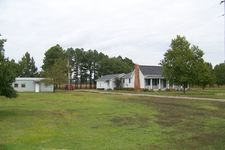 9834 Highway 86, Holly Grove, AR 72069