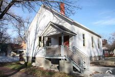1146 Connecticut St, Lawrence, KS 66044