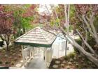 Photo of 2025 CALIFORNIA ST #25, Mountain View, CA 94040