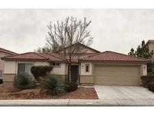 1729 Diamond Bluff Ave, North Las Vegas, NV 89084
