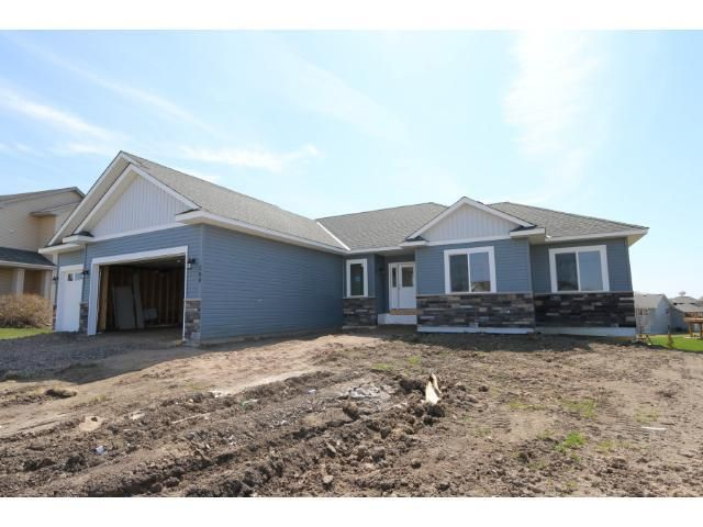 254 winkler trl cologne mn 55322 home for sale and