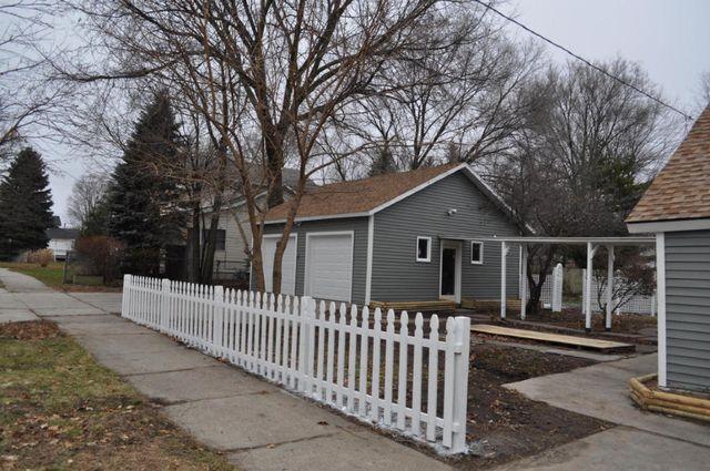 203 jackson spring lake mi 49456 home for sale and