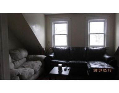 444 Chandler St # 3, Worcester, MA