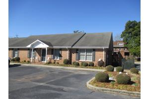 10 Church St, Sumter, SC 29150