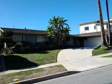5219 Senford Ave, Ladera Heights, CA 90056