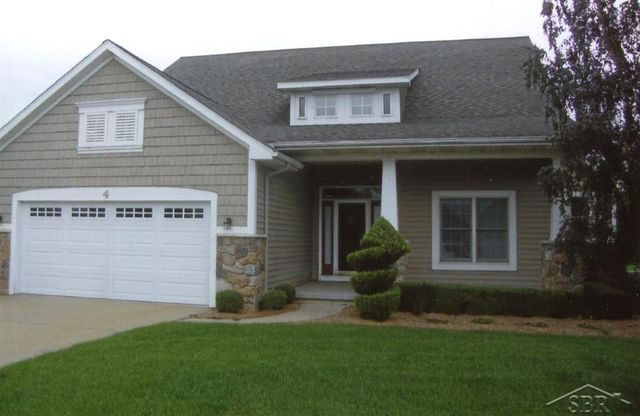 4 clarmarc ct frankenmuth mi 48734 home for sale and