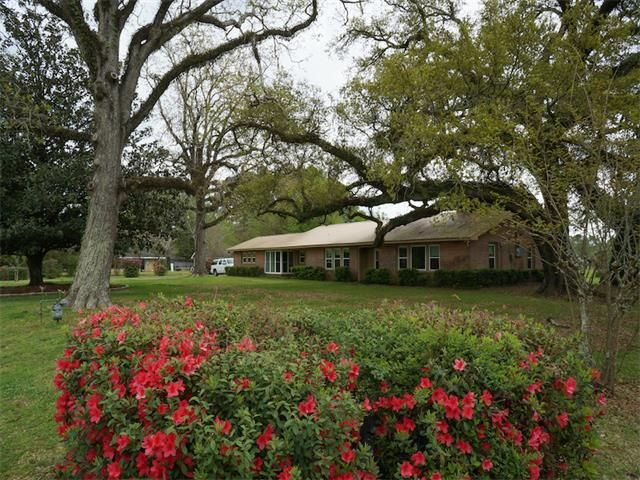 singles in natalbany Zillow has 3 homes for sale in natalbany la view listing photos, review sales history, and use our detailed real estate filters to find the perfect place.