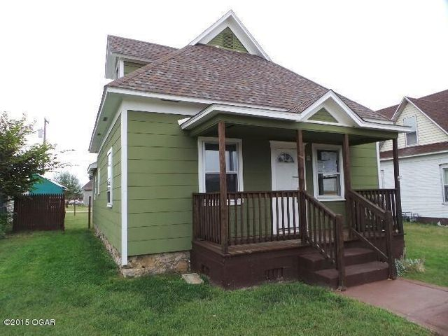 2207 bird ave joplin mo 64804 home for sale and real
