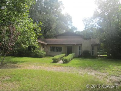 9591 Nw 75th Ave, Chiefland, FL
