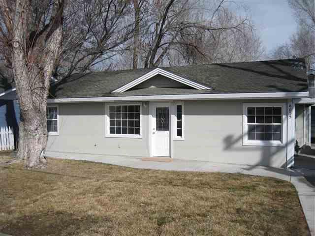 4055 Johnstonville Rd, Susanville, CA 96130