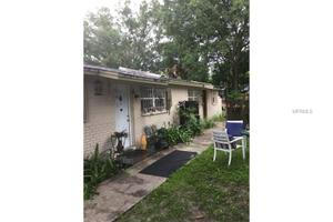 1705 E Idell St, Tampa, FL 33604
