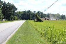 Soney Ln, Gatesville, NC 27972