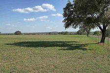 638 Shovel Mountain Rd, Round Mountain, TX 78636