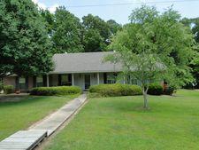 430 County Road 370, Greenwood, MS 38930
