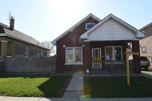 6224 S Karlov Ave, Chicago, IL 60629