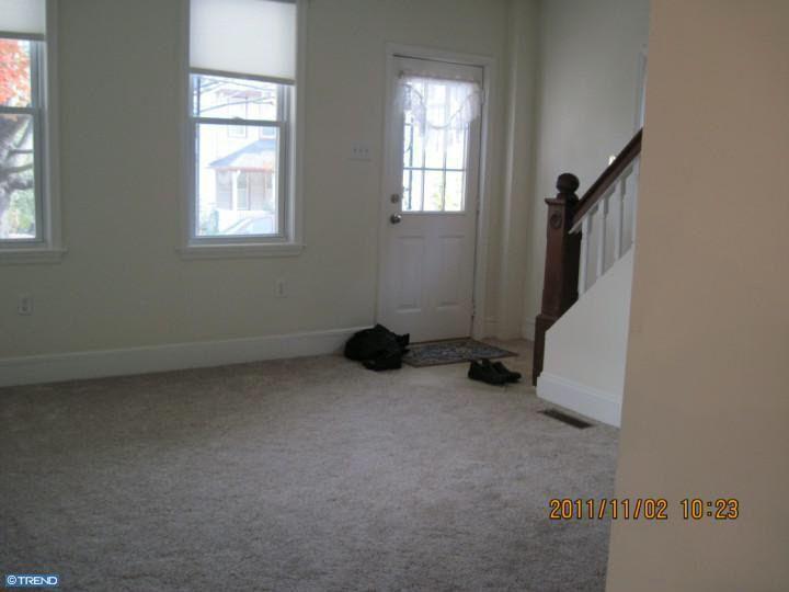 208 Douglas Ave, Haddonfield, NJ 08033