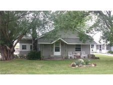 1111 Teal Trl, Vickery, OH 43464