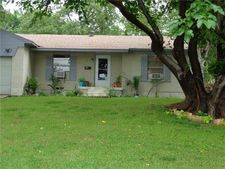 2634 Springvale Dr, Farmers Branch, TX 75234