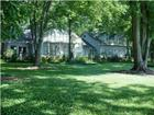 Photo of 5506 VINCENT RD, CHATTANOOGA, TN 37416