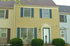 6520 Brookleigh Way, Alexandria, VA 22315