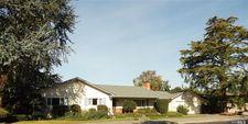 2225 Grosse Ave, Santa Rosa, CA 95404