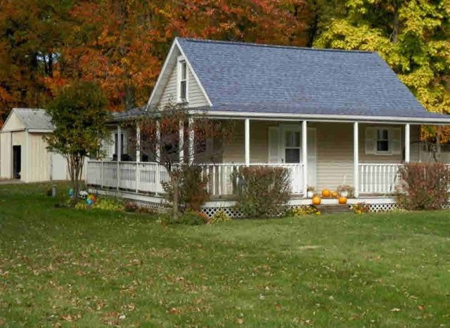 Houses For Sale Ottawa Il With Room Size