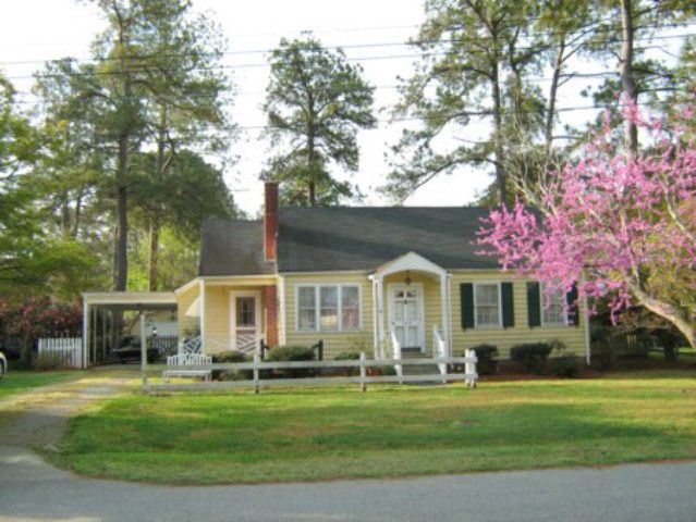 Plymouth Nc Nc Property Search