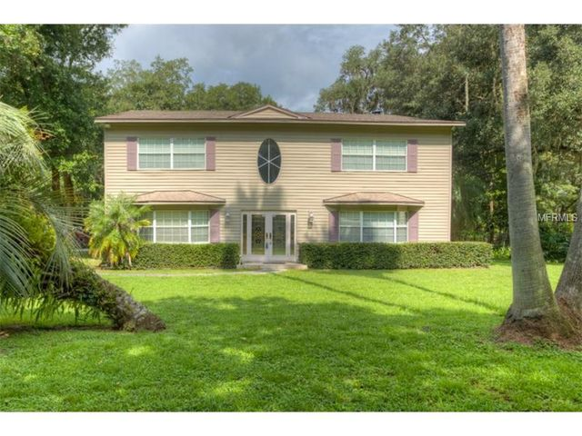 13701 mcintosh rd thonotosassa fl 33592 home for sale