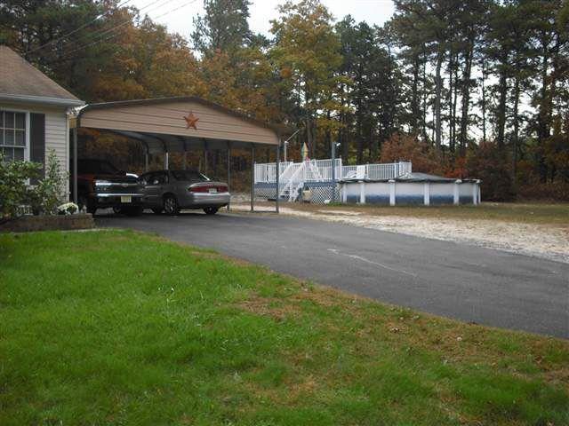 5012 Tremont Ave Egg Harbor Township Nj 08234 Realtor Com 174