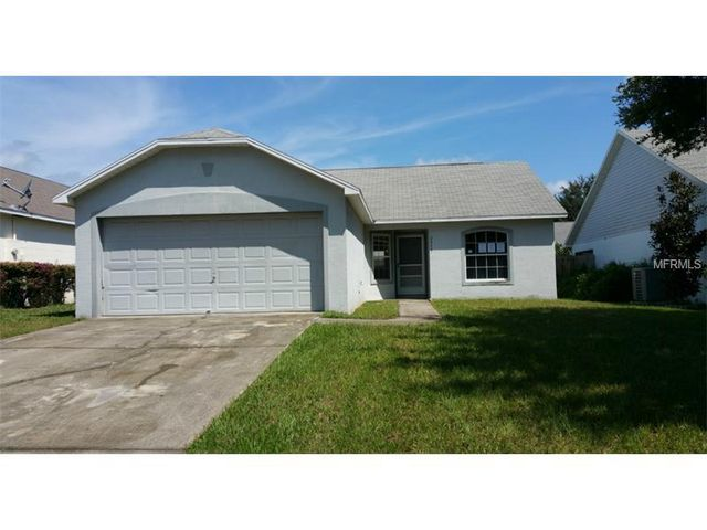 2666 winchester cir eustis fl 32726 home for sale and