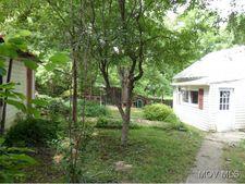 1240 Burnett Rd, Cutler, OH 45724