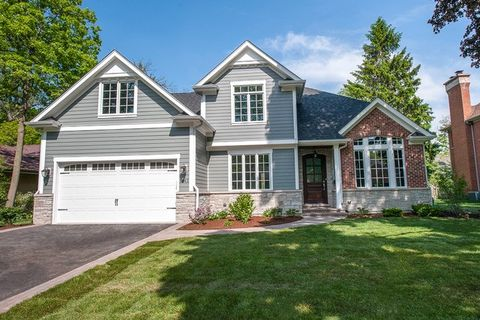 3406 meadow ln glenview il 60025 home for sale real for 1048 terrace lane glenview il