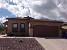 1195 Brentwood Way, Chino Valley, AZ 86323