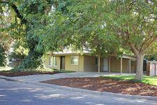 4112 N Safford Ave, Fresno, CA 93704