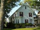 485 East Main, West Winfield, NY 13491