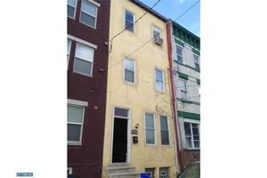 Photo of 1912 N Gratz St,Philadelphia, PA 19121