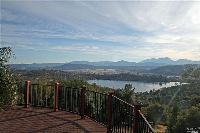 18758 fernwood rd  hidden valley lake  ca 95467