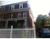 29 Millmont St, Boston, MA 02119