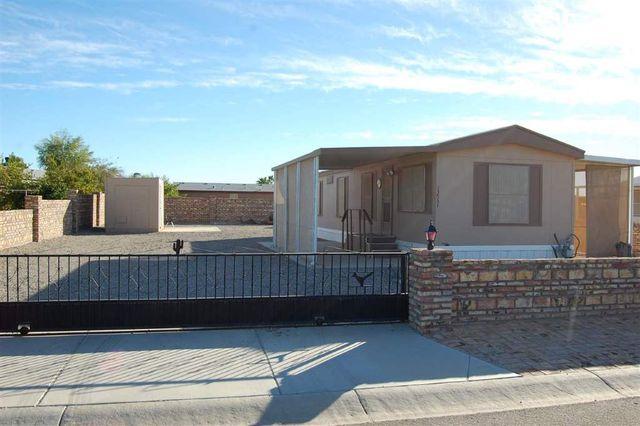 13531 e 54th dr yuma az 85367 home for sale and real estate listing