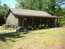 134 Lapa Ln, Clifton, TN 38425